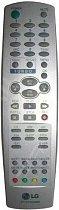 LG 6710V00088B Originální dálkový ovladač