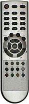 OPTICUM  - 4100TSCX, 4060CX, 4060CX PLUS Orton 4100C mini náhradní dálkový ovladač.