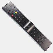 Vestel RC5103 originální dálkový ovladač
