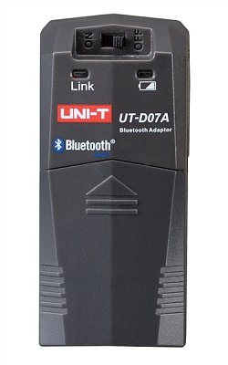 Bluetooth 4.0 adaptér UNI-T (UT71, UT171, UT181)