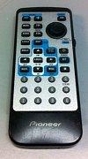 Pioneer CXB9039 originální dálkový ovladač AVH-P6400CD