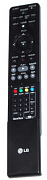 LG AKB35960101 originální dálkový ovladač