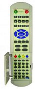 SAMSUNG-AK59-00104J Náhradní dálkový ovladač pro Blu-ray disc BDP1590, BDP1600, BDP3600