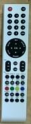 Sencor RC051 SLE22F54M4 originální dálkový ovladač