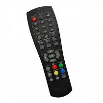 Mascom DVB MC550T MC525T MC510T Optex ORT8841, Gogen DVB-T137TU originální dálkový ovladač