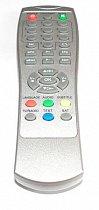 OPTICUM-X11, 7003Te PLUS,  OPTEX 708819 Originální dálkový ovladač