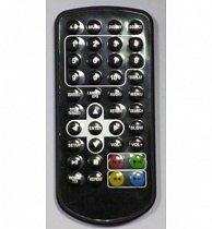 Mascom DVP7110T DVP9110T  originální dálkový ovladač