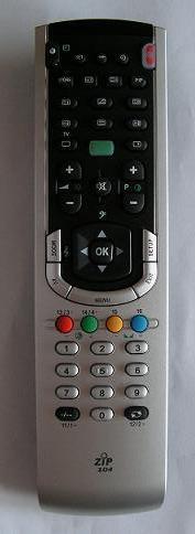 Emerx AA5910020K náhradní dálkový ovladač