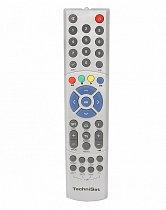 TECHNISAT - TV MASTER T1originální dálkový ovladač