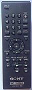 Sony RMT-D195