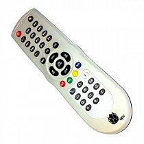 UPC  DVBC UPC Handan CV-5000, CV-5500 HD  náhradní dálkový ovladač jiného vzhledu
