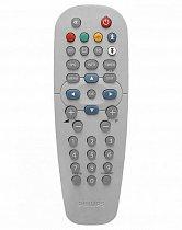 PHILIPS SAT DVBT CABLE - RC19336005 Originální dálkový ovladač