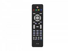 Gogen TVL32915LED, TVL32915 LED, TVL32915 LED, HLF22906, LTV3290  náhradní dálkový ovládač stejného vzhledu