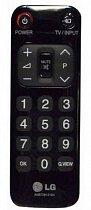 LG 47SL9000 Originální dálkový ovládač AKB72913104