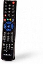 TECHNISAT DigiCorder HD S2X Plus Originální dálkový ovládač