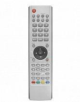 OPTICUM 9000/9500HD Originální dálkový ovládač