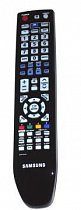 SAMSUNG AH59-02144L Originální dálkový ovládač pro domácí kino