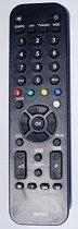 Humax RM-G03 náhradní dálkový ovladač HD-5400S, HD-5500T, HD-5700T, HD-FOX IR