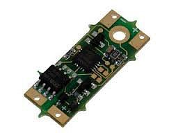 Dotykový spínač led pásků do profilů. abc95b9234