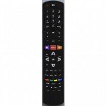 Thomson RC310 originální dálkový ovladač pro 3D TV