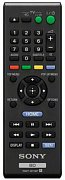 Sony RMT-B119P originální dálkový ovladač  BDP-S1100