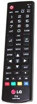 LG AKB73715603 = AKB73715679 originální dálkový ovladač