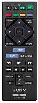 Sony RMT-B127P originální dálkový ovladač