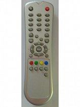 Mascom TV originální dálkový ovladač