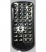 Mascom DVP7010 originální dálkový ovladač